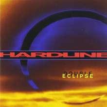 Hardline: Double Eclipse (+Bonus), CD