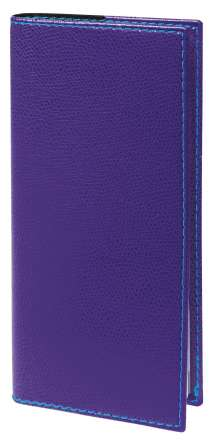 Planital Terminkalender Club 2020 iris Taschen-Kalender, Buch