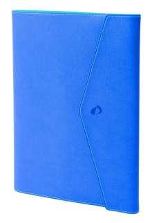 Geschäft Prestige Clover Toscana blau 2020, Buch