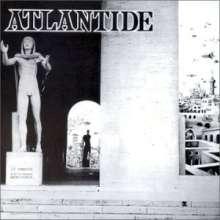 Atlantide: Same, CD