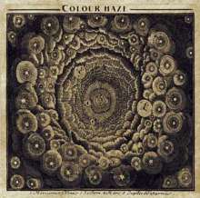 Colour Haze: Colour Haze, LP