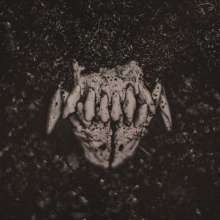 Amenra: Mass I (remastered), LP