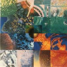 Colour Haze: We Are, CD