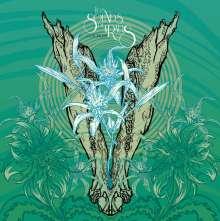 Colour Haze: Los Sounds De Krauts (Reissue), 2 LPs