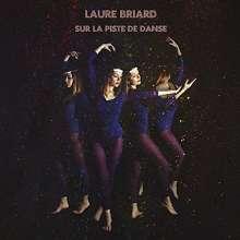 Laure Briard: Sur La Piste De Danse, LP
