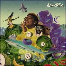 Dowdelin: Carnaval Odyssey (Limited-Edition) (White Vinyl), LP