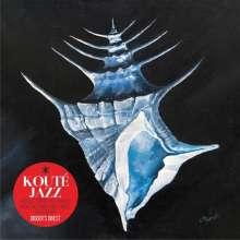 Kouté Jazz (180g), 2 LPs