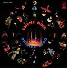 Chene Noir: Orphee 2000, LP