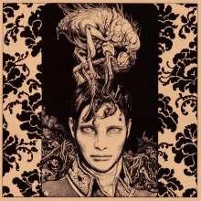 Matt Elliott: Howling Songs, 2 LPs
