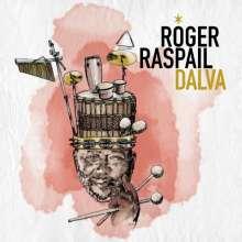 Roger Raspail: Dalva (180g), 2 LPs