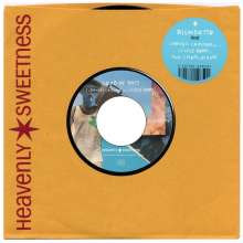 "Blundetto: Good Ol' Days, Single 7"""