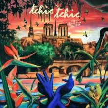 Tchic Tchic: French Bossa Nova, 2 LPs
