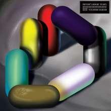Bryan's Magic Tears: Vacuum Sealed, LP