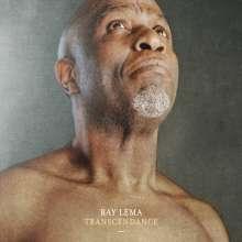 Ray Lema: Transcendance, CD