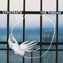Lysistrata: The Thread, CD