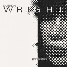 Shannon Wright: Providence, LP