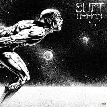 Slift: Ummon, 2 LPs