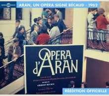 Gilbert Bécaud: Opera D'Aran, 2 CDs