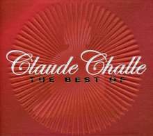 Claude Challe: The Best Of Claude Challe, 3 CDs