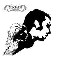 Chilly Gonzales (geb. 1972): Solo Piano, CD