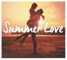 Summer Love, 3 CDs