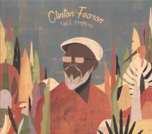 Clinton Fearon: This Morning, 2 LPs