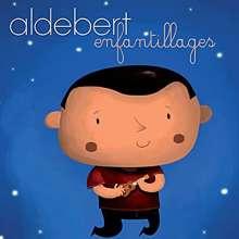 Aldebert: Enfantillages, CD