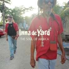 Inna De Yard: The Soul Of Jamaica (180g), 2 LPs