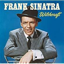 Frank Sinatra (1915-1998): Witchcraft (remastered) (180g), LP