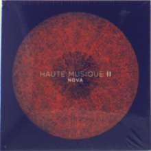 Haute Musique II, 6 CDs