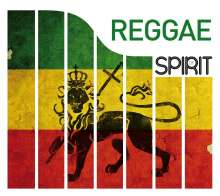 Spirit Of Reggae (180g), LP