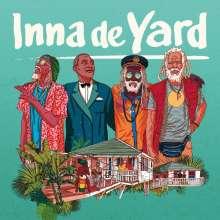 Inna De Yard: Inna De Yard, CD