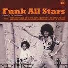Funk All Stars (remastered) (180g), LP