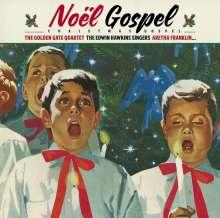 Noel Gospel (remastered) (180g), LP