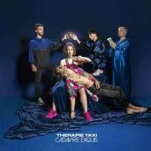 Therapie Taxi: Cadavre Exquis, CD