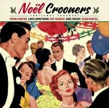 Noel Crooners (remastered) (180g), LP
