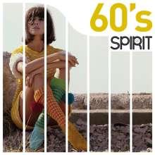 Spirit Of 60's (180g), LP