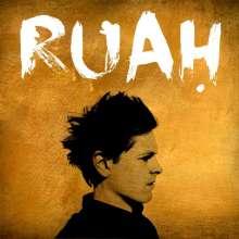 Michael Patrick Kelly: Ruah (180g), LP