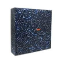 Mauli: Autismus X Autotune (Unlimited-Edition-Supreme-Box), 3 CDs