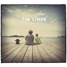 Tim Linde: Freigeister, CD