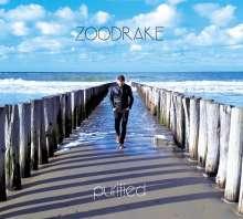 Zoodrake: Purified, CD