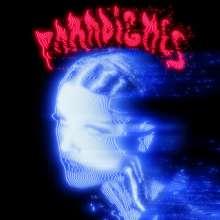 La Femme: Paradigmes, CD