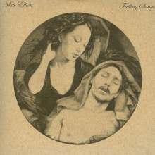 Matt Elliott: Failing Songs, CD