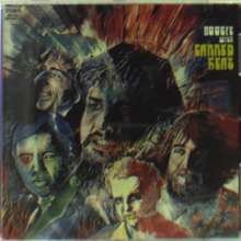 Canned Heat: Boogie With Canned Heat, CD