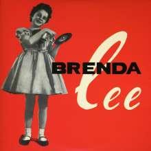 Brenda Lee: Dynamite, CD
