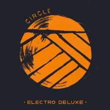 Electro Deluxe: Circle, CD