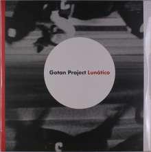 Gotan Project: Lunatico, 2 LPs