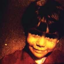 Yann Tiersen: Rue Des Cascades (remastered), 2 LPs