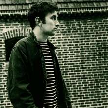 Yann Tiersen: Le Phare / The Lighthouse (remastered), LP