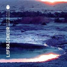 La Fraicheur: Self Fulfilling Prophecy, CD